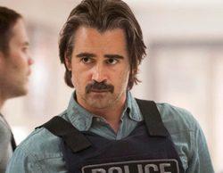 La segunda temporada de 'True Detective' se emitirá simultáneamente en EEUU y en España de la mano de Canal+ Series