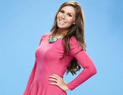 CBS desvela el casting de 'Big Brother 17' con la primera transexual de la historia del concurso