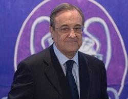 El Real Madrid veta a Mediapro para la venta internacional de los derechos televisivos
