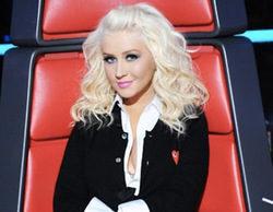 Christina Aguilera volverá a 'The Voice' en su décima temporada