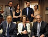 FORTA vende en el extranjero la serie 'El Faro' y los realities 'La Báscula' y '101 Gaztelu'