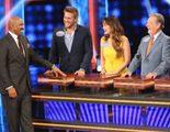 Gran regreso de 'Celebrity Family Feud' en su salto de NBC a ABC