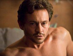 NBC cancela 'Hannibal' tras tres temporadas