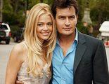 """Charlie Sheen acusa a su exmujer de ser """"la peor madre del mundo"""""""