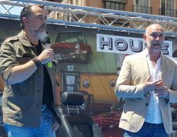 """Fernando Jerez: """"Por demanda popular, incorporamos vehículos nacionales a 'House of Cars'"""""""