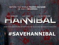 Amazon rechaza salvar 'Hannibal' tras su cancelación en NBC