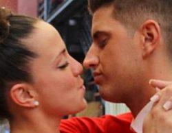 Samira y Jonathan ('Mujeres y hombres y viceversa') rompen tras tras 3 semanas de relación y un presunto montaje