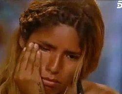 Chabelita Pantoja pierde la custodia de su hijo por estar en 'Supervivientes'