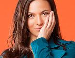 Elisa Mouliaá presentará 'TVEmos', el nuevo programa del access prime time de La 1