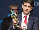 RTVE, premiada por ALARES por su campaña de racionalización de horarios