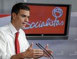 El PSOE prepara su propio canal de televisión en España y Portugal