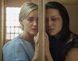 """'Orange Is The New Black' 3x02 Recap: """"Bed Bugs and Beyond"""""""