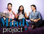 'The Mindy Project' despide su tercera temporada en Cosmo, este viernes 26, con tres capítulos