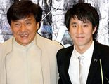 Las autoridades chinas prohiben a sus famosos ser presentadores de televisión