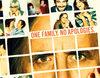 Amazon otorga una tercera temporada a 'Transparent' sin haber estrenado aún la segunda
