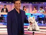 Telecinco estrena '¡Vaya fauna!' el próximo miércoles 1 de julio