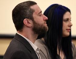 Dustin Diamond ('Salvados por la campana') condenado a 4 meses de prisión por apuñalar a un hombre