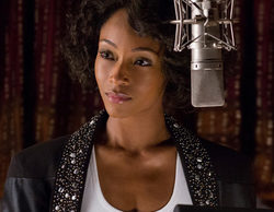 "Nova honrará a Whitney Houston, el próximo lunes 29, con la emisión de ""La noche de Whitney Houston"""