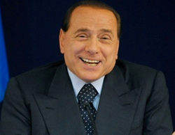 Mediaset Italia podría ser comprada por el grupo francés Vivendi
