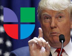 """Univisión no emitirá 'Miss USA 2015' por el ataque xenófobo de Donald Trump a los mexicanos: """"Traficantes y violadores"""""""