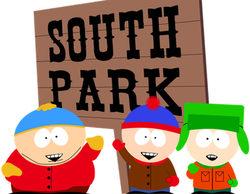 """'South Park' seguirá hasta 2016 muy a pesar de sus creadores: """"Tienen que cancelarla ya, maldita sea"""""""