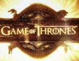 Un personaje muerto de 'Juego de tronos' podría volver a la serie