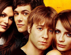 'The O.C' vuelve como un musical