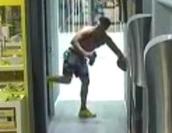 'Gran Hermano' (Argentina) expulsa a un concursante por desconectar una cámara