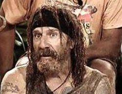 """Nacho Vidal acusa a Fortu ('Supervivientes'): """"Después de 24 horas sin su querida Yoli, llama a unas putas"""""""