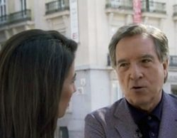 """Iñaki Gabilondo en 'El objetivo': """"Saludo la llegada de los nuevos gobiernos como una auténtica bendición"""""""