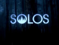 Arranca 'Solos' ('Alone'), el mayor reality de supervivencia de la historia