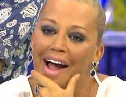 """Continúa la guerra entre Belén Esteban y Kiko Rivera por una batalla de 'GH VIP': """"Tendrás que demostrarlo delante del juez"""""""