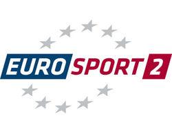 El Grupo Discovery lanza Eurosport 2 en castellano