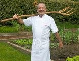 'Karlos Arguiñano en tu cocina' se traslada por primera vez al campo en verano