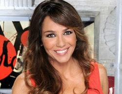 """Ruth Jiménez sobre la nueva pareja de Risto: """"Ya es la segunda con 19 años. A mí ya no me sorprende nada en esta vida... """""""