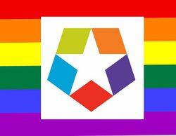 Maniobra insólita: Telemadrid emitirá por primera vez el desfile del Orgullo Gay