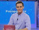 'Pasapalabra' celebra su octavo aniversario en Telecinco introduciendo novedades