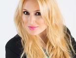 'Insuperables', el nuevo programa de Carolina Cerezuela, se estrenará el próximo 6 de julio en La 1