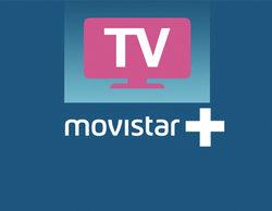 Nace Movistar+ de la fusión entre Movistar y Canal+