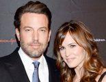 """Fin al matrimonio que """"acabó"""" con 'Alias': Ben Affleck y Jennifer Garner se divorcian"""