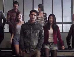 """'Teen Wolf' 5x01 Recap: """"Creatures of the Night"""""""