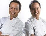 'Cocina2' finaliza su segunda temporada con un récord histórico de 15,9%