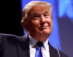 Donald Trump pone una demanda a Univision de 500 millones de dólares por la cancelación de Miss Universo