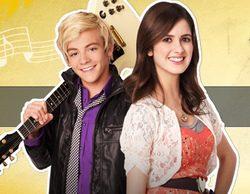 Con la llegada del verano suben los canales infantiles Disney Junior y Nickelodeon