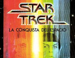 """Canal Hollywood programa """"Verano Trekkie"""", un especial con la emisión de diez películas de la saga """"Star Trek"""""""