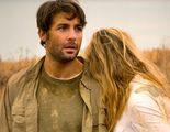 'Zoo', la polémica serie de CBS, se estrena floja