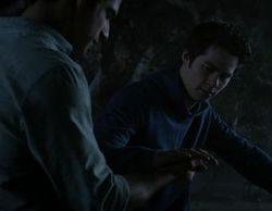 """'Teen Wolf' 5x02 Recap: """"Parasomnia"""""""