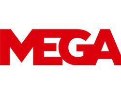Gran arranque de Mega que se estrena con un 0,8%