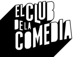 laSexta retrasa el estreno de su quinta temporada de 'El club de la comedia' al 12 de julio