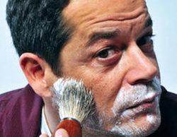 Cinco años después, vuelve a Canal+ '¿Qué fue de Jorge Sanz?' con un episodio especial